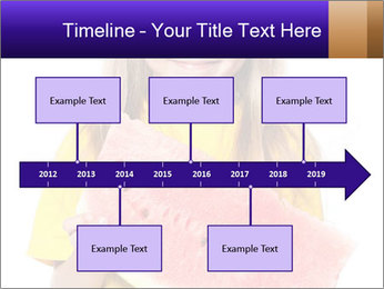 0000081884 PowerPoint Template - Slide 28