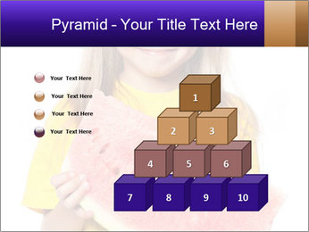 0000081884 PowerPoint Templates - Slide 31