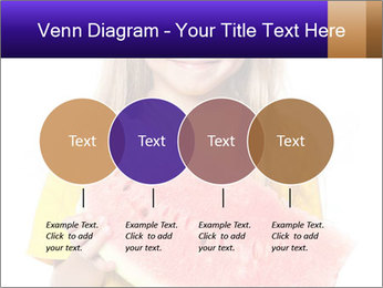 0000081884 PowerPoint Templates - Slide 32