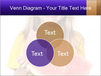0000081884 PowerPoint Templates - Slide 33