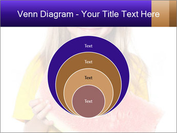 0000081884 PowerPoint Templates - Slide 34