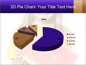 0000081884 PowerPoint Templates - Slide 35