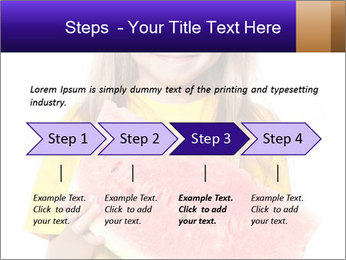 0000081884 PowerPoint Template - Slide 4