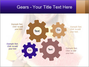 0000081884 PowerPoint Templates - Slide 47