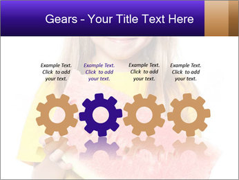 0000081884 PowerPoint Template - Slide 48