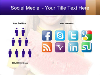 0000081884 PowerPoint Templates - Slide 5