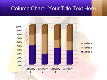 0000081884 PowerPoint Templates - Slide 50