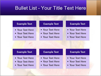 0000081884 PowerPoint Templates - Slide 56