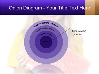 0000081884 PowerPoint Templates - Slide 61
