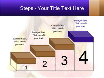 0000081884 PowerPoint Template - Slide 64