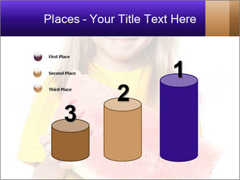 0000081884 PowerPoint Templates - Slide 65
