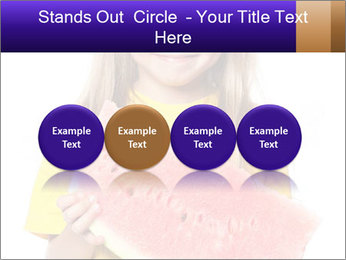 0000081884 PowerPoint Template - Slide 76