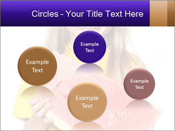 0000081884 PowerPoint Templates - Slide 77