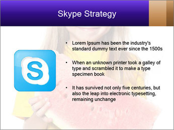 0000081884 PowerPoint Template - Slide 8