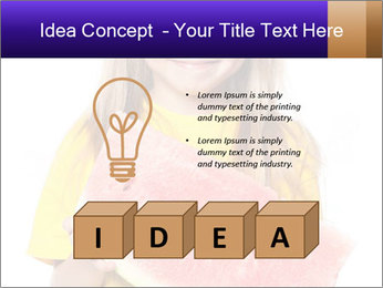 0000081884 PowerPoint Template - Slide 80