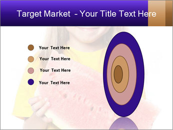 0000081884 PowerPoint Templates - Slide 84