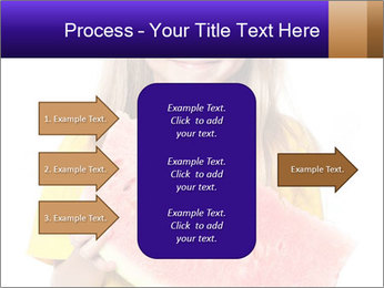 0000081884 PowerPoint Template - Slide 85