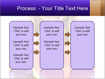0000081884 PowerPoint Templates - Slide 86