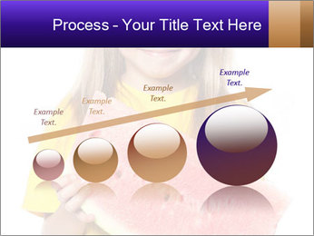 0000081884 PowerPoint Template - Slide 87