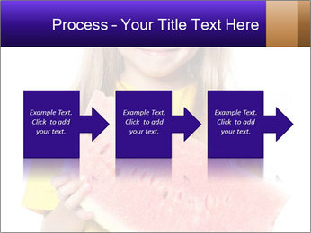 0000081884 PowerPoint Template - Slide 88