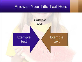 0000081884 PowerPoint Templates - Slide 90