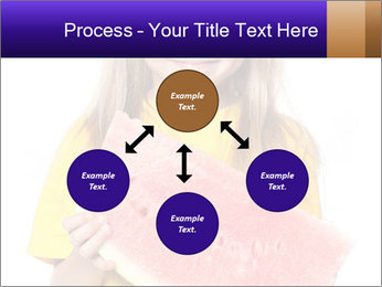 0000081884 PowerPoint Template - Slide 91