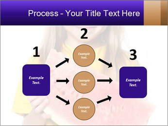 0000081884 PowerPoint Template - Slide 92