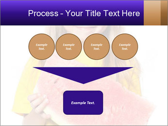 0000081884 PowerPoint Template - Slide 93