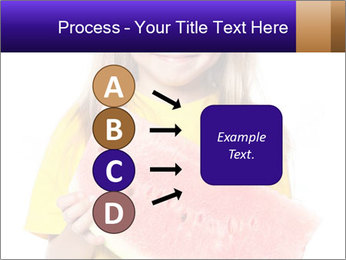 0000081884 PowerPoint Templates - Slide 94