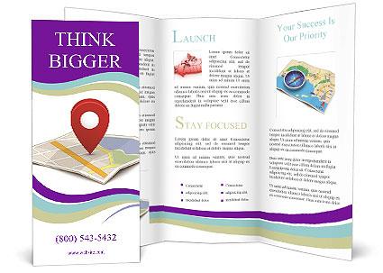 0000081885 Brochure Template