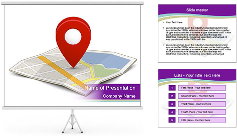 0000081885 PowerPoint Template