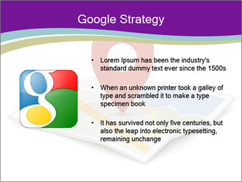 0000081885 PowerPoint Templates - Slide 10