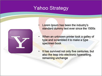 0000081885 PowerPoint Templates - Slide 11