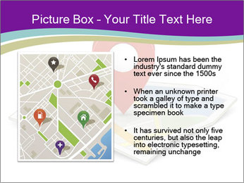 0000081885 PowerPoint Templates - Slide 13