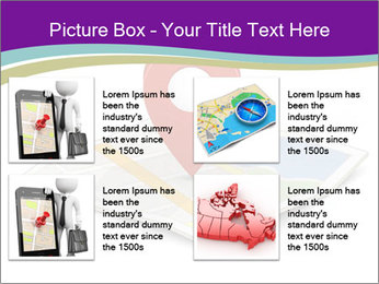 0000081885 PowerPoint Templates - Slide 14