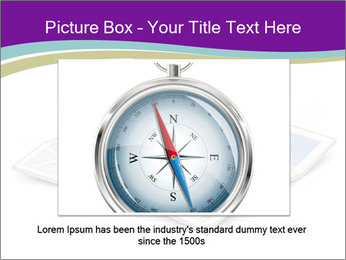 0000081885 PowerPoint Templates - Slide 15