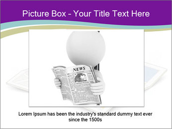 0000081885 PowerPoint Templates - Slide 16