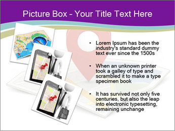 0000081885 PowerPoint Templates - Slide 17