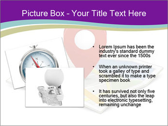 0000081885 PowerPoint Templates - Slide 20