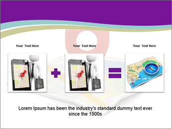 0000081885 PowerPoint Templates - Slide 22
