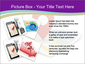 0000081885 PowerPoint Templates - Slide 23