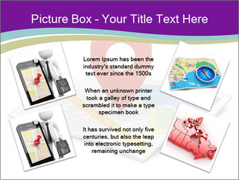 0000081885 PowerPoint Templates - Slide 24