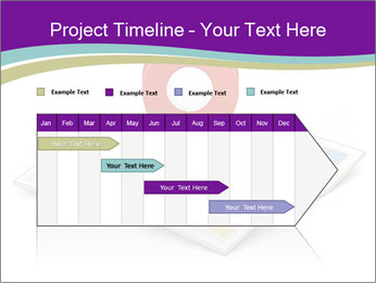 0000081885 PowerPoint Templates - Slide 25