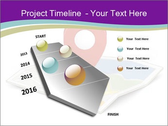 0000081885 PowerPoint Templates - Slide 26