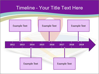 0000081885 PowerPoint Templates - Slide 28