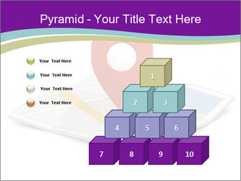 0000081885 PowerPoint Templates - Slide 31