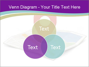 0000081885 PowerPoint Templates - Slide 33