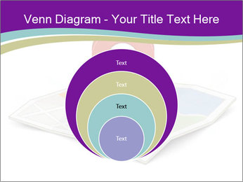 0000081885 PowerPoint Templates - Slide 34