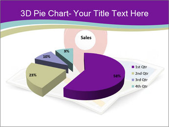 0000081885 PowerPoint Templates - Slide 35