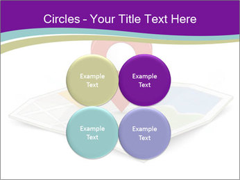 0000081885 PowerPoint Templates - Slide 38